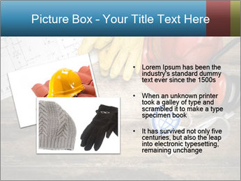 0000086662 PowerPoint Templates - Slide 20