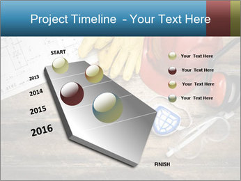 0000086662 PowerPoint Templates - Slide 26