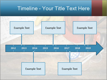 0000086662 PowerPoint Templates - Slide 28