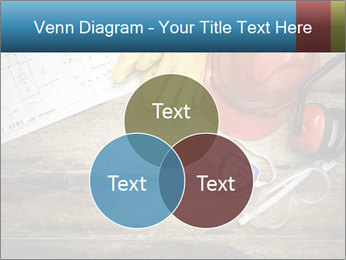 0000086662 PowerPoint Templates - Slide 33