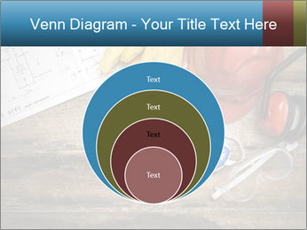 0000086662 PowerPoint Templates - Slide 34