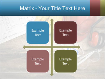 0000086662 PowerPoint Templates - Slide 37