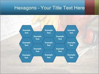 0000086662 PowerPoint Templates - Slide 44