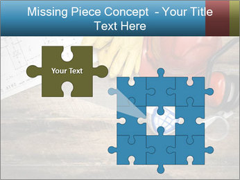 0000086662 PowerPoint Templates - Slide 45