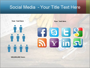 0000086662 PowerPoint Templates - Slide 5