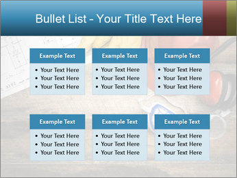 0000086662 PowerPoint Templates - Slide 56
