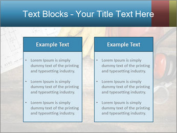 0000086662 PowerPoint Templates - Slide 57