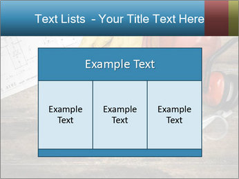 0000086662 PowerPoint Templates - Slide 59