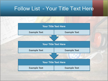 0000086662 PowerPoint Templates - Slide 60