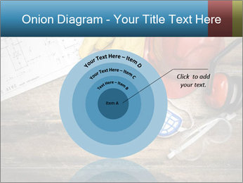 0000086662 PowerPoint Templates - Slide 61