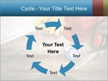 0000086662 PowerPoint Templates - Slide 62