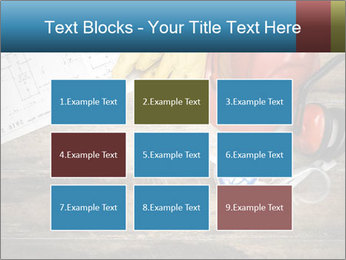 0000086662 PowerPoint Templates - Slide 68