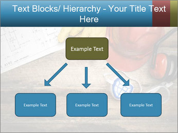 0000086662 PowerPoint Templates - Slide 69