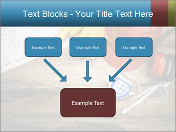 0000086662 PowerPoint Templates - Slide 70