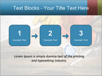 0000086662 PowerPoint Templates - Slide 71