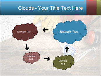 0000086662 PowerPoint Templates - Slide 72