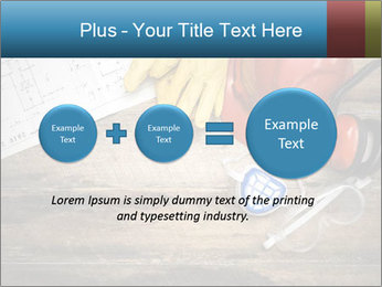 0000086662 PowerPoint Templates - Slide 75