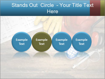 0000086662 PowerPoint Templates - Slide 76