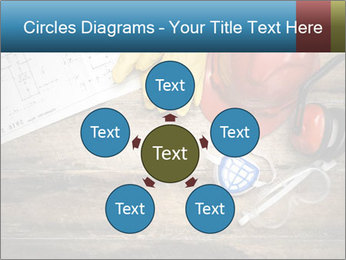 0000086662 PowerPoint Templates - Slide 78