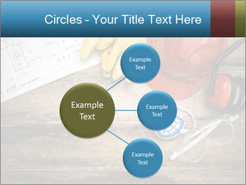 0000086662 PowerPoint Templates - Slide 79