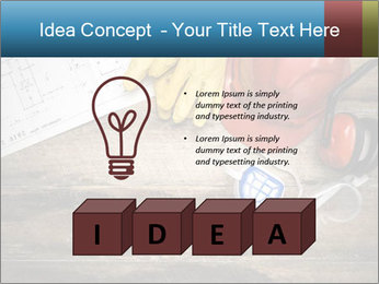 0000086662 PowerPoint Templates - Slide 80