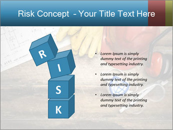 0000086662 PowerPoint Templates - Slide 81