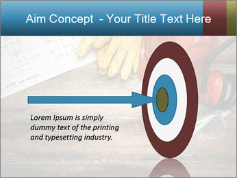 0000086662 PowerPoint Templates - Slide 83