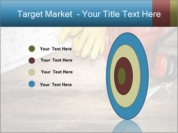 0000086662 PowerPoint Templates - Slide 84