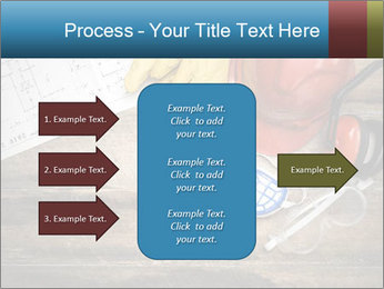 0000086662 PowerPoint Templates - Slide 85