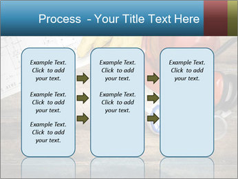 0000086662 PowerPoint Templates - Slide 86