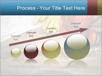 0000086662 PowerPoint Templates - Slide 87