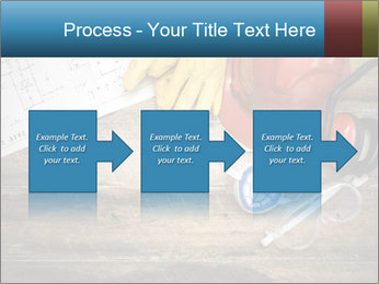 0000086662 PowerPoint Templates - Slide 88