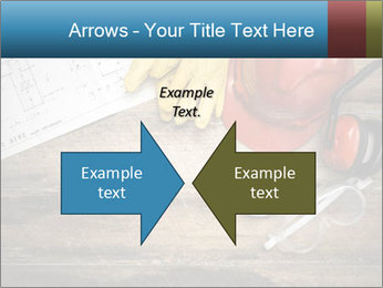 0000086662 PowerPoint Templates - Slide 90