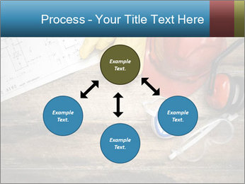 0000086662 PowerPoint Templates - Slide 91