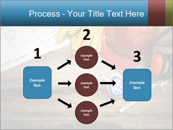 0000086662 PowerPoint Templates - Slide 92
