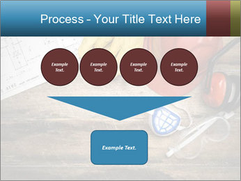 0000086662 PowerPoint Templates - Slide 93