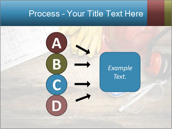 0000086662 PowerPoint Templates - Slide 94