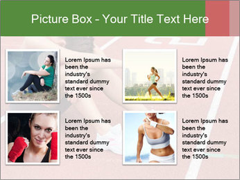 0000086663 PowerPoint Templates - Slide 14