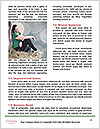 0000086663 Word Templates - Page 4
