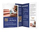 0000086664 Brochure Template