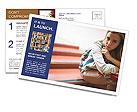 0000086664 Postcard Templates