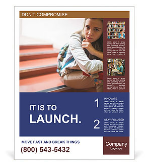 0000086664 Poster Template