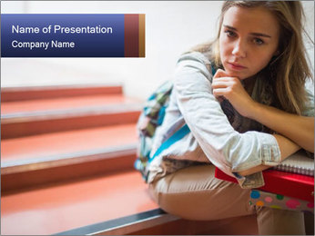 0000086664 PowerPoint Template