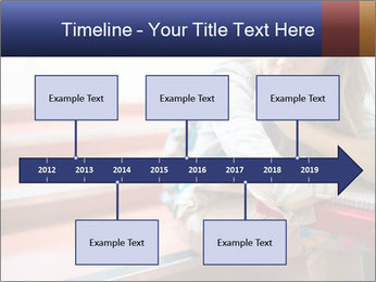 0000086664 PowerPoint Template - Slide 28