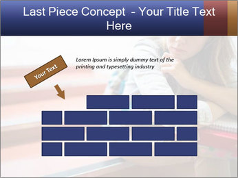 0000086664 PowerPoint Template - Slide 46