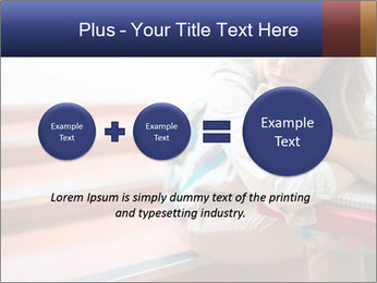0000086664 PowerPoint Template - Slide 75