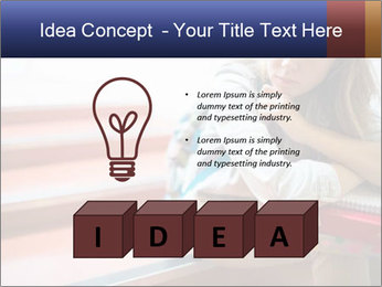 0000086664 PowerPoint Templates - Slide 80