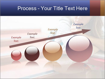 0000086664 PowerPoint Templates - Slide 87