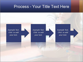 0000086664 PowerPoint Templates - Slide 88