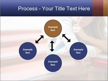 0000086664 PowerPoint Template - Slide 91